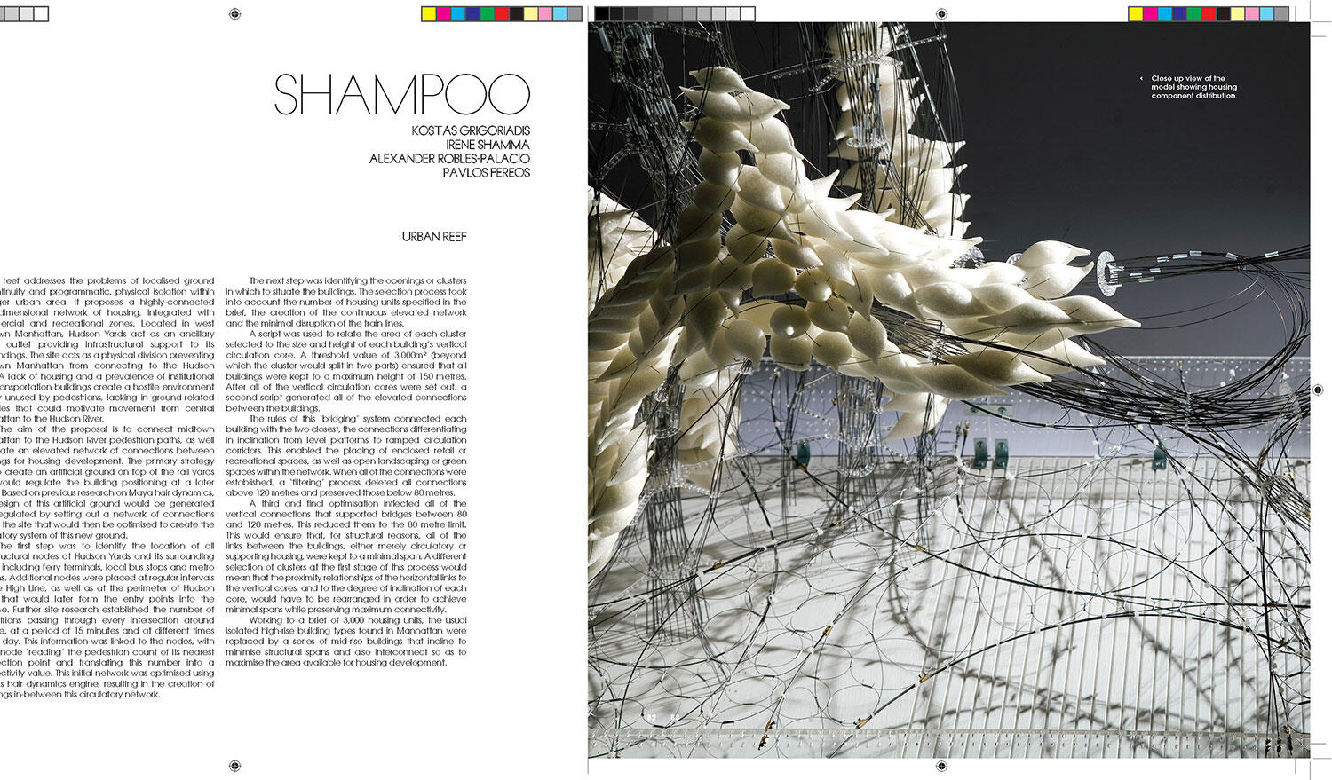 ///Shampoo have work published at: Glynn, R. and Shafiei, S. eds., 2009. Digital Architecture: Passages through Hinterlands. Wembley: Ruairi Glynn///